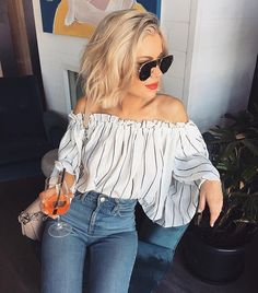 StyleWorks located 535 Griswold St #111-912, Detroit, MI 48226, Ph. 8448981642, Online Shopping store for fashion products. Find luxury clothing, Sunglasses, Watches and Accessories at Style Works on Cheap price.