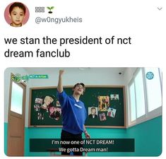 Why is lucas opsessed with nct dream Lucas Nct, Nct 127, Steven Universe, Funny Kpop Memes, Kid Memes, Nct Life, Fandoms, Dream Guy, Winwin