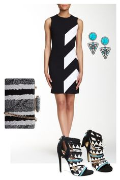"""""""S-s-sexy!"""" by styl-i-sique on Polyvore featuring Steve Madden, Chico's and Lipsy"""