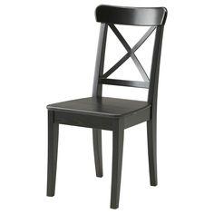 INGOLF Chair - IKEA