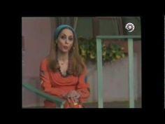 فيـروز من عز النوم بتسرقني Fayrouz - YouTube