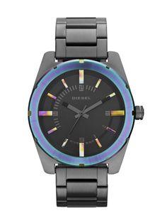 Fancy - Colorful Watch by Diesel