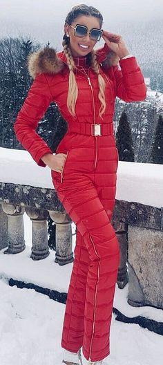 bogas red1 | skisuit guy | Flickr