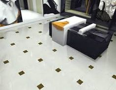 Latigres Vitrified Pvt.Ltd is one of the oldest and well-known floor tiles factory from Morbi. The company has started manufacturing Vitrified Tiles,in various size : http://www.ceramicdirectory.com/inquiry/?company=latigres-vitrified-pvt-ltd