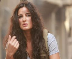 'Phantom' release date pushed to next year  POSTPONED: The Saif Ali Khan and Katrina Kaif starrer 'Phantom' which was slated to release in November has now been pushed to February 2015. The film, directed by Kabir Khan, has added a long shoot schedule in Canada - the reason apparently why the film is being pushed back.