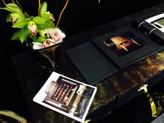 Classy detail of By Koket. #Adshow #ADHDS2015 #NYC #luxuryfurniture #exclusivefurniture
