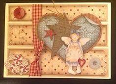 Resultado de imagen de molly bloom stamps