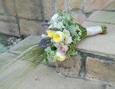 Bouquet - Floral Design  by www.pinkenergyfloraldesign.co.za Bridal Bouquets, Floral Design, Floral Wreath, Wreaths, Pink, Decor, Wedding Bouquets, Floral Crown, Decoration