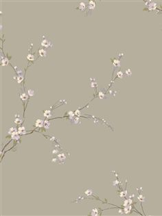 Check out this wallpaper Pattern Number: GG4720 from @AmericanBlinds – decorate those walls!