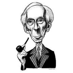 Religion is something left over from the infancy of our intelligence, it will fade away as we adopt reason and science as our guidelines. ~ Bertrand Russell
