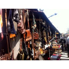 Bazar Staroci na Kole Warszawa