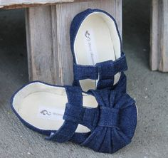 Baby Girl Toddler Girl Shoes Infant Shoes Soft by BitsyBlossom, $36.00
