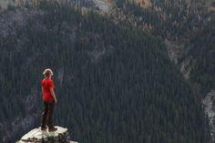Canadian Rockies - The Travelettes Wish List 2015