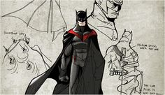 Awesome Wallpapers of Batman