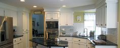 Mill Creek WA Kitchen Remodel Expert Best Service Rated