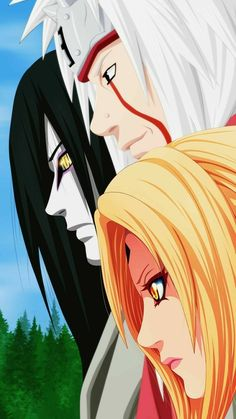 Anime, Naruto Mobile Wallpaper - Phone Backgrounds about you searching for. Naruto Shippuden Sasuke, Naruto Kakashi, Anime Naruto, Naruto Team 7, Wallpaper Naruto Shippuden, Naruto Fan Art, Naruto Wallpaper, Manga Anime, Boruto