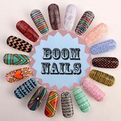 ♥ nails ideas ♥: Photo