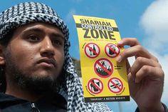 British-Muslim family law and citizenship Illuminati, Ex Muslim, British Muslims, Us School, Muslim Family, Muslim Brotherhood, Sharia Law, Quran Verses, Citizenship