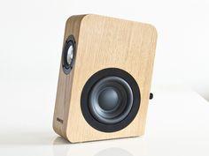 Boenicke Audio W5.