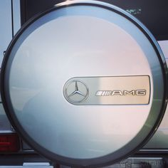 Mercedes Benz G36AMG /// G 63 AMG style