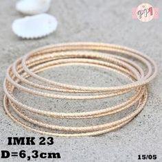 Gelang Keroncong Emas Set Sisi 7 Gold Lapis Emas 18k MK23    Fast Respon Pin BB : 5F81C0E7 No Hp : 081223335084  bahan dasar tembaga (bukan besi). dilapisi RODHIUM yang biasanya digunakan untuk melapisi emas di toko-toko emas 18k.Permata Zircon, Bisa di sepuh ulang dan anti alergi.