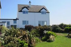 4 bedroom detached house for sale - Penybonc, Amlwch