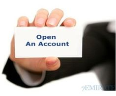 Secretary Cum Accountant Required for  Construction Company in Abu Dhabi