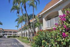 3701 Webber Street Apartments   Sarasota, FL 34232 | Apartments For Rent