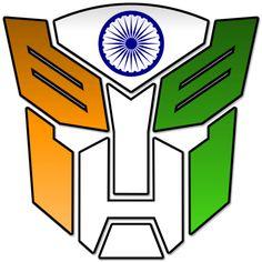 transformer information in hindi pdf