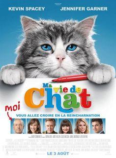 Mon Beau Pere Et Moi Film Complet Vf