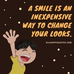 20 Smile Status Ideas Smile Status Always Smile Smile Quotes
