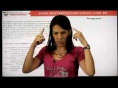 Compreensão e Interpretação de Textos - Profª Rafaela Motta