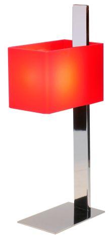 Brimpex Iluminacion