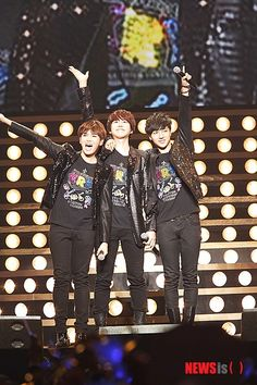 Super Junior K.R.Y.'s 'Promise You' DVD released in Korea
