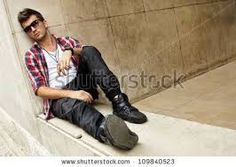 Image result for boys photo style