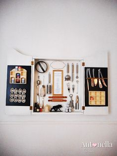 antonella-crisci-kitchen-accessories-5-blog