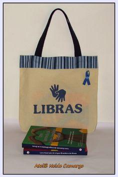 http://www.elo7.com.br/bolsa-libras-2/dp/5B6AB4