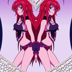 For all SFW Animated Gifs that include Anime. For NSFW anime gifs, go to /r/nsfwanimegifs. Anime Girl Hot, Manga Girl, Anime Love, Anime Girls, Chica Anime Manga, Kawaii Anime, Anime Art, Rias Gremory Hot, Anime High School