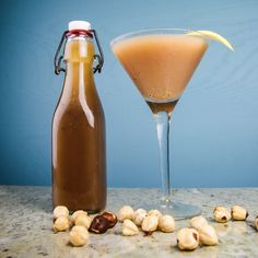 This is How to Pretend Like Your Cocktails are Healthy
