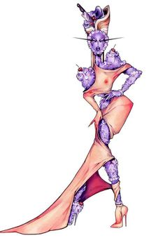 Princess Zelda, Disney Princess, Disney Characters, Fictional Characters, Illustration, Art, Art Background, Kunst, Illustrations