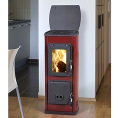 dauerbrand ofen linus 12kw kaminofen pinterest ofen kaminofen und umbau. Black Bedroom Furniture Sets. Home Design Ideas