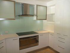 Kitchen Ideas Brisbane jurodesign kitchens sunshine coast and brisbane - juro design nice