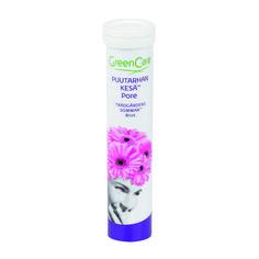 GreenCare Puutarhan Kesä Pore 20 x 4 g