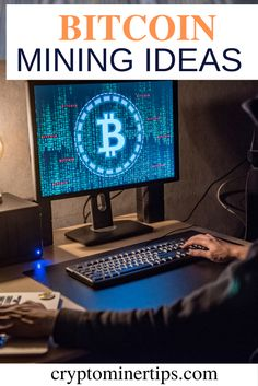 best bitcoin miner for the money