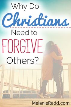 Being wounded, offended, mistreated, and even betrayed are all a part of life. Even in the lives of believers, there is so much forgiving we must do. Why should we forgive? What does the Bible say about forgiveness? How can we truly do it? Join us for this practical article that offers scriptures, wisdom, ideas, honest life examples, and even activities for how we can forgive those who have hurt us. If you are nursing a grudge or having a hard time letting go, this post is for you!