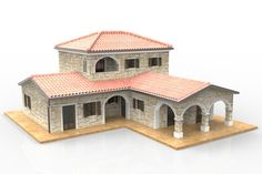 3D CAD model of the week 22/02/2012 available to download for Solid works CAD software