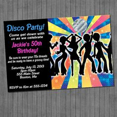 Retro 70 ' s Disco fiebre  Festejemos nuestra tercer reunión  El próximo 24 de febrero de 2018 No olvides tu caracterización