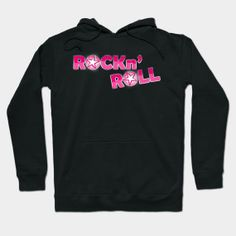 Shop Rockn' Roll rockn roll t-shirts designed by MellowGroove as well as other rockn roll merchandise at TeePublic. Graphic Sweatshirt, T Shirt, Hoodies, Sweatshirts, Shirt Designs, Sweaters, Shopping, Clothes, Fashion