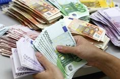 Курс валют от НБУ на 28 августа. Обвал доллара и евро продолжается http://fdlx.com/business-ukraine/25379-kurs-valyut-ot-nbu-na-28-avgusta-obval-dollara-i-evro-prodolzhaetsya.html