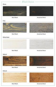 Rustic Wood Chandelier 17 Pendant Chandelier Rustic Fixture   Etsy